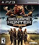 Activision Cabela's Big Game Hunter Pro Hunts - Action/Adventure Game - PlayStation 3