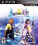 Final Fantasy X X2 Remast PS3