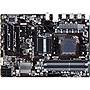 Gigabyte GA-970A-DS3P ATX Desktop Motherboard w/ AMD 970 Chipset & Socket AM3+