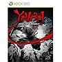 Tecmo Koei Yaiba: Ninja Gaiden Z - Action/Adventure Game - Xbox 360