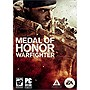 Medal+of+Honor+Warfighter+PC