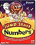 JumpStart+Numbers