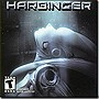 Harbinger