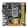 Asus Q87T/CSM Motherboard - Intel Q87 Express Chipset - Socket H3 LGA-1150