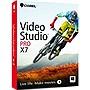Corel VideoStudio Pro v.X7 - Complete Product - 1 User - Video Editing - Standard Mini Box Retail - DVD-ROM - PC - English