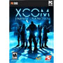 XCOM+Enemy+Unknown+(PC)