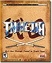 Takeda Strategy Game for Windows PC