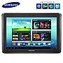 "Samsung Galaxy Note GT-N8013 10.1"" 32 GB Slate Tablet - Wi-Fi"