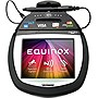 Equinox Payments L4150 Payment Terminal - Powered USB - PCI PED
