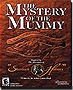 The+Mystery+of+the+Mummy+-+A+Sherlock+Holmes+Adventure