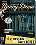 Nancy+Drew+-+Secrets+Can+Kill
