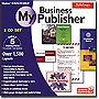 My+Business+Publisher