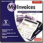 My Invoices & Estimates