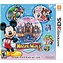 Nintendo Disney Magical World - Simulation Game Retail - Nintendo 3DS