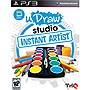 uDraw Instant Artist - Playstation 3