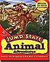 JumpStart Animal Adventures for Windows PC
