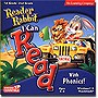 Reader+Rabbit+I+Can+Read+With+Phonics