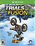 Trials Fusion XB1