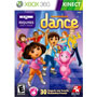 Nickelodeon+Dance+-+Xbox+360