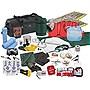 Stansport 99750 Family Emergency Preparedness Kit