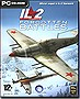 IL2 Sturmovik Forgotten Battles