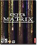 Enter+the+Matrix+(DVD-ROM)