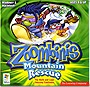 Zoombinis+-+Mountain+Rescue