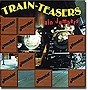 Train-Teasers - Train Jumpers