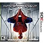Amazing SpiderMan 2 Nintendo (Nintendo 3DS)