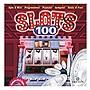 Slots 100