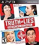 Truth or Lies - Playstation 3