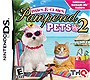 Paws+and+Claws+Pampered+Pets+2+-+Nintendo+DS