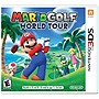 Nintendo Mario Golf World Tour - Sports Game - Nintendo 3DS