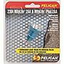 Pelican Xenon Bulb - 1.80 W - 3 V DC