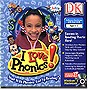 I+Love+Phonics!+for+Windows+and+Mac