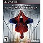 Activision The Amazing Spider-Man 2 - Action/Adventure Game - PlayStation 3