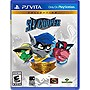 Sony Sly Cooper Collection - Action/Adventure Game - PS Vita