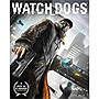 Ubisoft Watch Dogs - Action/Adventure Game - Blu-ray Disc - PlayStation 3