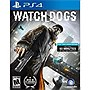 Ubisoft Watch Dogs - Action/Adventure Game - PlayStation 4