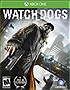 Ubisoft Watch Dogs - Action/Adventure Game - Xbox One