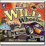 Wild Wheels