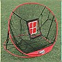 3 in 1 Pop Up Net