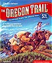 Oregon+Trail+5th+Edition