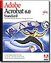Adobe Acrobat 6.0 Standard for Windows