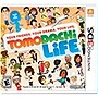 Nintendo Tomodachi Life - Simulation Game - Nintendo 3DS