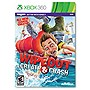 Wipeout: Create & Crash (Xbox 360)