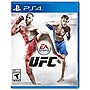 EA EA Sports UFC - Fighting Game - PlayStation 4