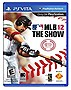 MLB 12 The Show (PlayStation Vita)