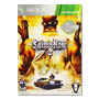 Saints+Row+2+(Xbox+360)
