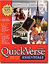 QuickVerse 7 Essentials
